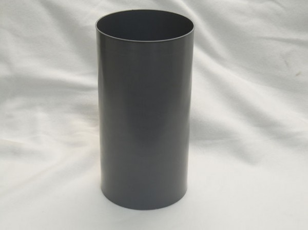"4"" x 8"" Cylinder mold (lipped & no lip) - Precast Supplies:Cylinder Molds"