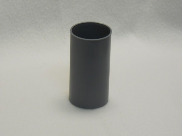 "2"" x 4"" - Precast Supplies:Cylinder Molds"